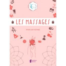 Les Massages (Les...