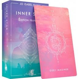 Inner Star : Edition Française