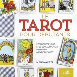 Le Tarot pour débutants