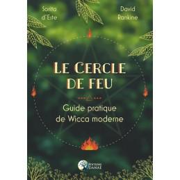 Le Cercle de feu: Guide...