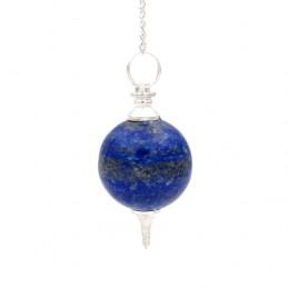 Séphoroton Lapis Lazuli...