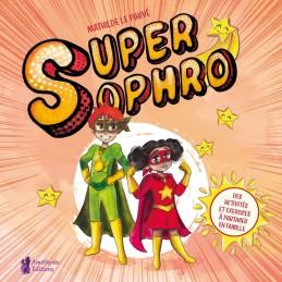 Super Sophro - Des...