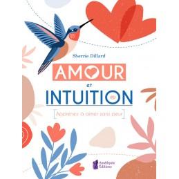 Amour et Intuition:...