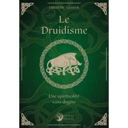 Le druidisme, une...