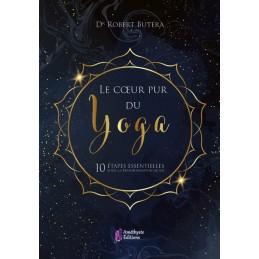 Le cœur Pur du Yoga - 10...