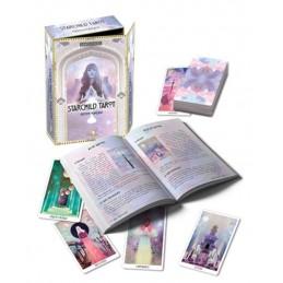 Starchild Tarot - Edition...
