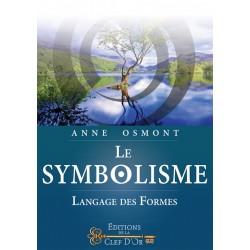 Le Symbolisme - Langage des Formes