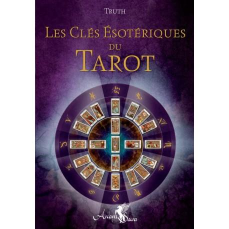 Les Clés Esotériques du Tarot