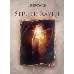 Sepher Raziel