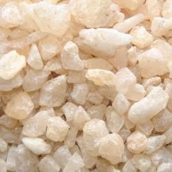 Encens Dammar Blanc 1kg