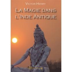 La Magie dans l'Inde Antique