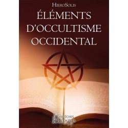 Éléments d'Occultisme Occidental