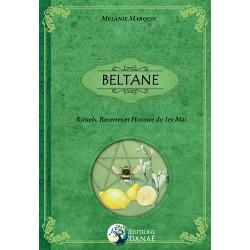 Beltane : Rituels, Recettes & Histoire du 1er Mai