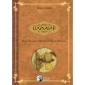 Lugnasad : Rituels, recettes et histoire de la fête des moissons