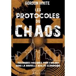 Les Protocoles du Chaos