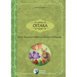 Ostara : Rituels, recettes et traditions de l'équinoxe de Printemps