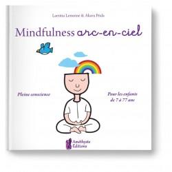 Mindfullness Arc-en-Ciel