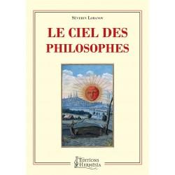 Le Ciel des Philosophes