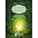 La magie féerique