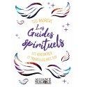 Les guides spirituels