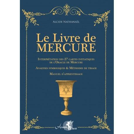 Le livre de Mercure