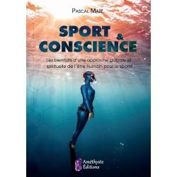 sport et conscience