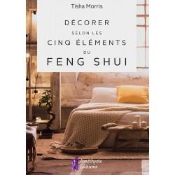 Décorer selon les 5 éléments du Feng Shui
