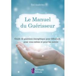 Le manuel du guérisseur
