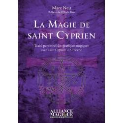 La magie de Saint-Cyprien