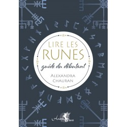 Lire les runes