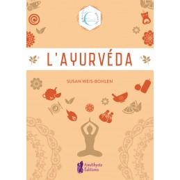 L'Ayurveda (Les essentiels...