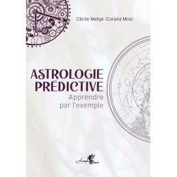 Astrologie prédictive -...