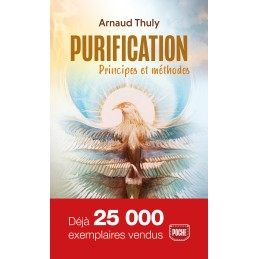 Purification : Principes et...
