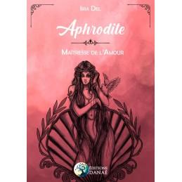 Aphrodite : Maîtresse de...