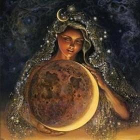 Paganisme / Wicca